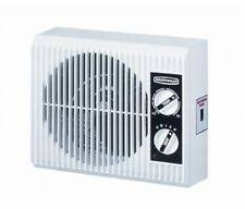 Bathroom Electric Heaters by Bathroom Wall Heater U2013 Laptoptablets Us