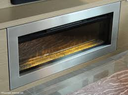 Vancouver Home Decor Awesome Electric Fireplace Inserts Vancouver Home Design Furniture