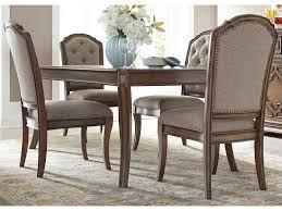 liberty furniture amelia dining 5 piece rectangular table with 16 liberty furniture amelia dining 5 piece rectangular table with 16