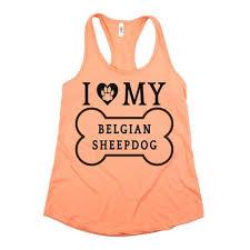 belgian sheepdog hound shop belgian sheepdog dog shirts t shirts tank tops more