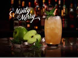 bacardi mojito recipe our sugared apple mojito is a fresh new the keg steakhouse bar