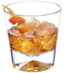 old fashioned cocktail garnish johnnie walker black label old fashioned whisky cocktails