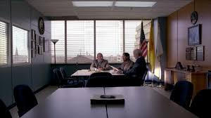 Breaking Bad Wiki Albuquerque Dea Field Office Breaking Bad Wiki Fandom Powered