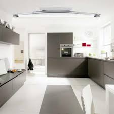 semi flush kitchen light fixtures bright kitchen light fixtures modern kitchen ceiling light welcoming