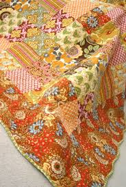 85 best bohemian quilts and ideas images on pinterest patchwork