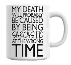 slogan cuisine my personnes compétences sont just slogan mug café tasse