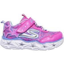 galaxy shoes light up search results girls light up shoes academy
