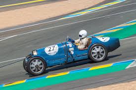 vintage bugatti classic cars pictures