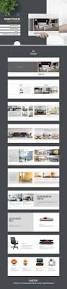 catalogs brochure interior vol 1 brochure templates