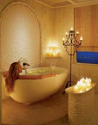 Oversized Bathtubs For Two Best Hotel Bathtubs For Traveling Couples