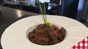 fr3 recette cuisine recette les ch tis plats la carbonade flamande revisitée