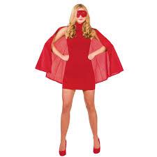 halloween 4 mask ebay short superhero fancy dress halloween costume cape and eye