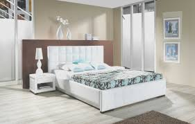Traditional Bedroom Design Modern Traditional Bedroom Design Awesome Bedroom Style