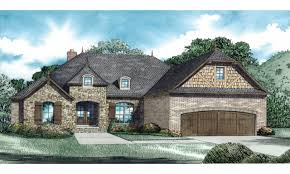 house plan designs home floor span country cottage plans new