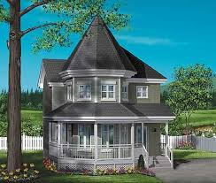 63 Best Small House Plans by Small House Plans With Turrets Webbkyrkan Com Webbkyrkan Com