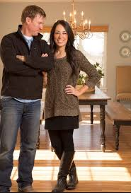 Joanna Gaines Without Makeup by 34 Best Joanna Gaines Fan Of Her Fashion Images On Pinterest