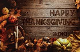 another way to say happy thanksgiving dki canada dkicanada twitter