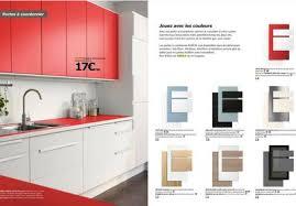 ancien modele cuisine ikea unglaublich ikea cuisine couleur on decoration d interieur moderne