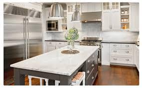 sarasota kitchen remodeling create your dream kitchen