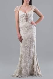 Wedding Dress Sample Sale London Your Invitation To An Exclusive Designer Sample Sale At Blackburn