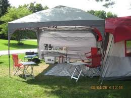 Coleman Porch Awning 113 Best Camping Images On Pinterest Walmart Camp Chef And