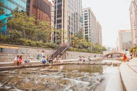 best things to do in a local u0027s guide to 13 cool af things to do in seoul hostelworld