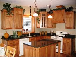 kitchen thermofoil kitchen cabinets sellers cabinet cabinets for