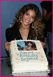 Beyonce Birthday Meme - beyonce birthday photos lbc9 news