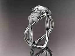 cool wedding rings best unique engagement rings sparks your unique personality with