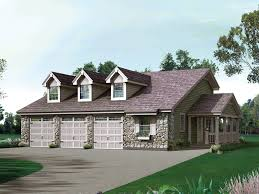 Efficient House Plans Greensaver I Efficient Home Plan 007d 0205 House Plans And More