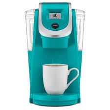 target black friday reserve keurig k200 single serve k cup pod coffee maker target