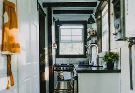 luxury tiny houses from tiny heirloom bob vila