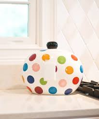 happy everything cookie jar 58 best happy everything images on get happy cookie