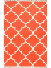 Cheap Kilim Rugs Buy Kilim Rugs Online At Discount Offer Price In Usa Rugsville