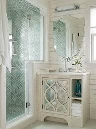 Bathroom Shower Floor Ideas Walk In Shower Ideas