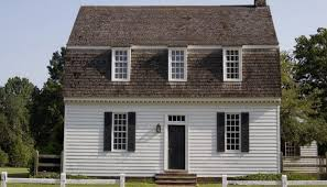 simple colonial house plans simple colonial house plans luxamcc org