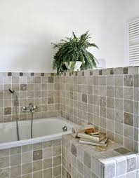 Bathroom Tile Layout Ideas by 25 Best Ideas About Bathroom Simple Bathroom Tile Layout Designs