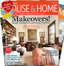 home decor magazine nice with awesome home decor magazines home