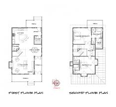 custom country house plans top 25 best country style house plans ideas on low