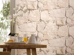 papier peint leroy merlin cuisine papier peint trompe oeil leroy merlin maison design bahbe com