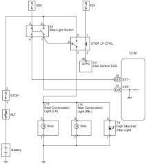 result trailer wiring diagram electric brakespagelookpdf circuit
