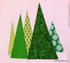 pink doxies tiny houses tiny trees ii