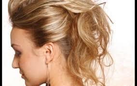 Hochsteckfrisuren Kurze Haar by Haare Styles Frisuren17 Archives Haare Styles