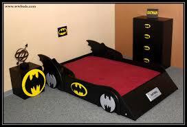 Batman Boys Bedroom Batman Bedroom Furniture With 25 Best Batman 5412 Pmap Info