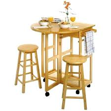 Outdoor Bar Table Ikea Bar Stool Outdoor Bar Stools And Table Sets Default Name Outdoor