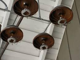 Antique Bathroom Light Fixtures - bathroom cool antique bathroom lighting beautiful home design