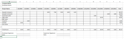 Quickbooks Chart Of Accounts Excel Template 4 Payroll And Cards Govcon Accountants