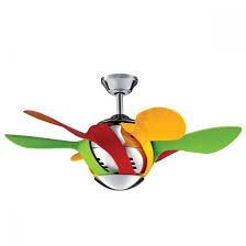 Mini Ceiling Fan With Light 38 Best Ceiling Fans Collection Images On Pinterest Blankets