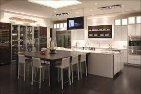 Kitchen Design Cambridge Kitchen High End Kitchens Designs Amazing U0027s Kitchen Top 10