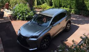 lexus nx malaysia forum welcome to club lexus nx owner roll call u0026 member introduction